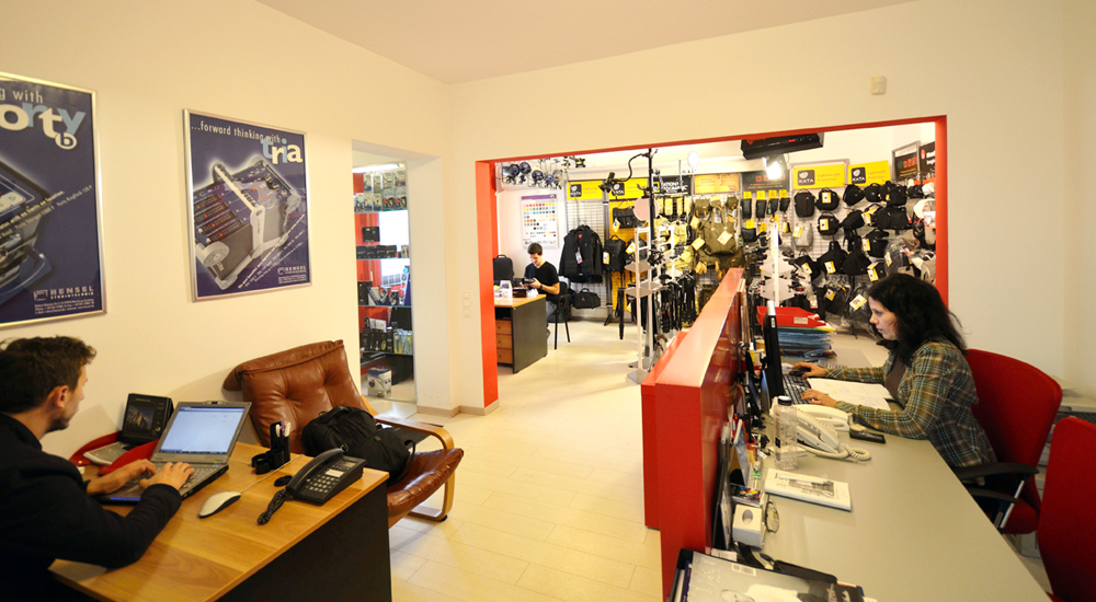 atmosfera showroom 2