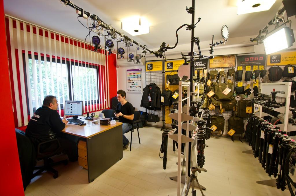 photosetup-showroom-21